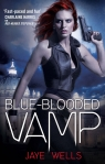 blue_blooded_vamp_urban_fantasy