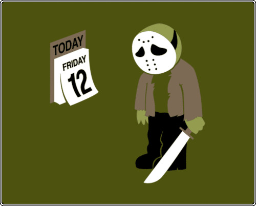 Friday-the-13th-Halloween-Joke
