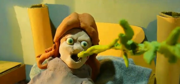 The-Exorcist-in-clay