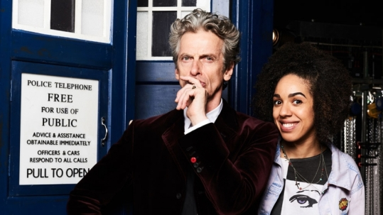 doctor-who-season-10_963